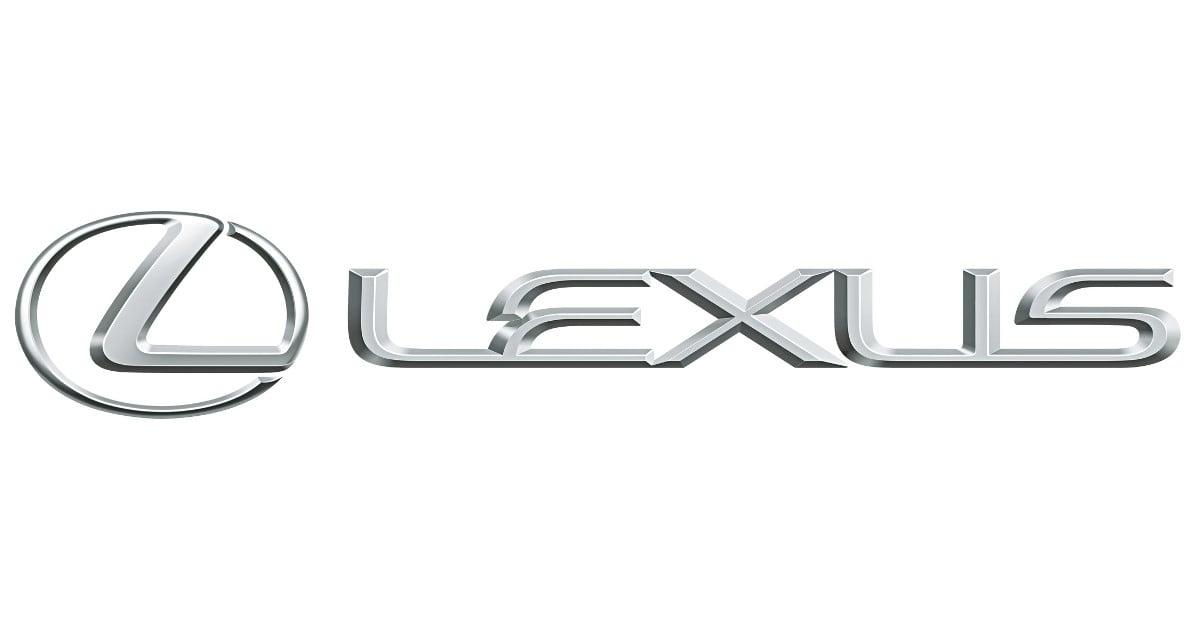 lexus australia | lexus